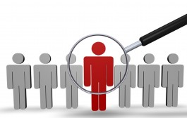 روش های ارزیابی عملکرد کارکنان در روانشناسی صنعتی و سازمانی