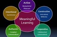 یادگیری بامعنا : به کودکان بیاموزید با معنابخشی به مطالب درسی، آنها را بهتر یاد بگیرند ( + کلیپ)