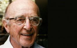 درمان مراجع محوری : معرفی درمان انسانگرایی کارل راجرز