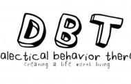 رفتاردرمانی دیالکتیک (DBT) به زبان ساده: معرفی مفاهیم و تکنیکها