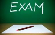 امتحان دادن منجر به افزایش میزان یادگیری در افراد جوان و مسن میشود
