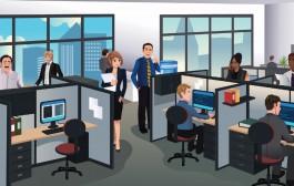 شغل و سلامت روان : آیا شغل شما برای سلامت روانتان خطرناک است؟