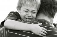 مرگ آموزی به کودک: چگونه به فرزندم مفهوم مرگ را آموزش دهم؟