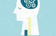علت واقعی مشکلات روانشناختی: دلبستگی، طرحواره، فوبیای احساسات، مکانیزمهای دفاعی و نوروساینس