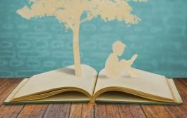 بهداشت روان: معرفی مجله اینترنتی برای علاقهمندان روانشناسی