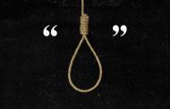 خودکشی چیست؟ چرا افراد خودکشی میکنند؟ آمار در این رابطه چه میگوید؟