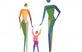 مثلثسازی در خانواده چگونه حل میشود؟(1)