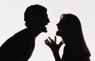 مردان و زنان هنگام دعوا و جروبحث، چه تفاوت هایی دارند؟