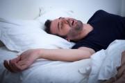 چگونه رویا میبینیم؟ وقتی خواب هستیم چه اتفاقی میافتد؟