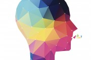 چگونه سلامت روان خود را بهبود بخشیم؟