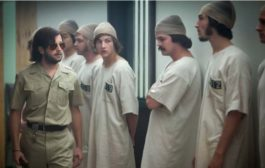 آزمایشهای کلاسیک در روانشناسی: ۵) آزمایش زندانی استنفورد