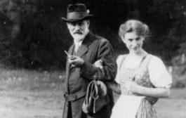 زیگموند فروید: ۱۰ واقعیت درباره زیگموند فروید