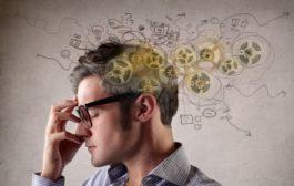 نظریه هوش سه وجهی استرنبرگ