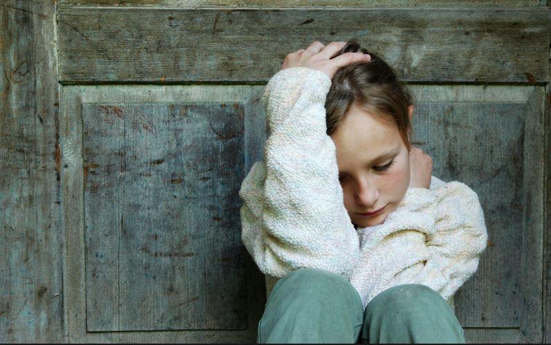 تشخیص افسردگی در کودکان، نوجوانان و سالمندان