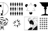 تاریخچه روانشناسی گشتالت