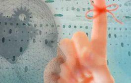 دیدگاه شناختی در روانشناسی مدرن: تعریف و بررسی مسائل آن