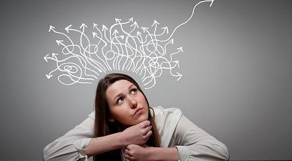 نظریه ذهن کودکان و آزمایش باور غلط در روانشناسی رشد