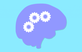 افکار اتوماتیک منفی (خودآیند منفی)، واسطهای و باورهای هستهای