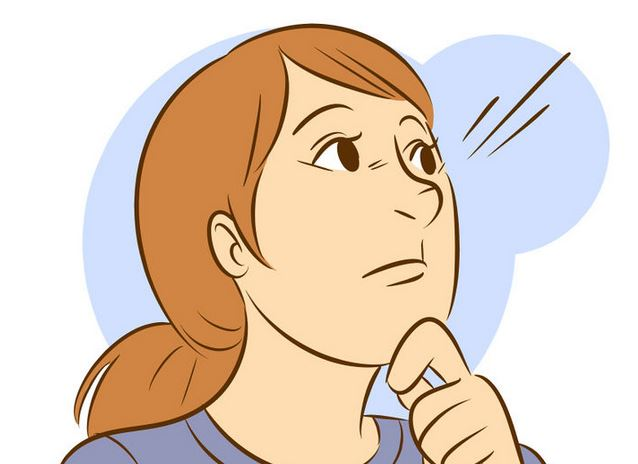 طبق درمان شناختی رفتاری افکار ما باعث احساسات و نوع رفتار ما می شوند