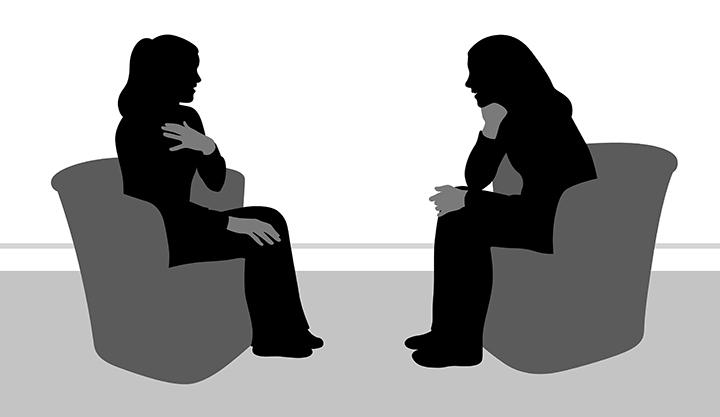 درمان شناختی رفتاری (CBT) به زبان ساده و کاربردی
