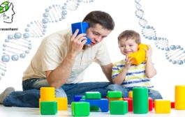 آیا هوش ژنتیکی است؟