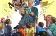 کارکردهای قصه و قصهگویی در کودکان