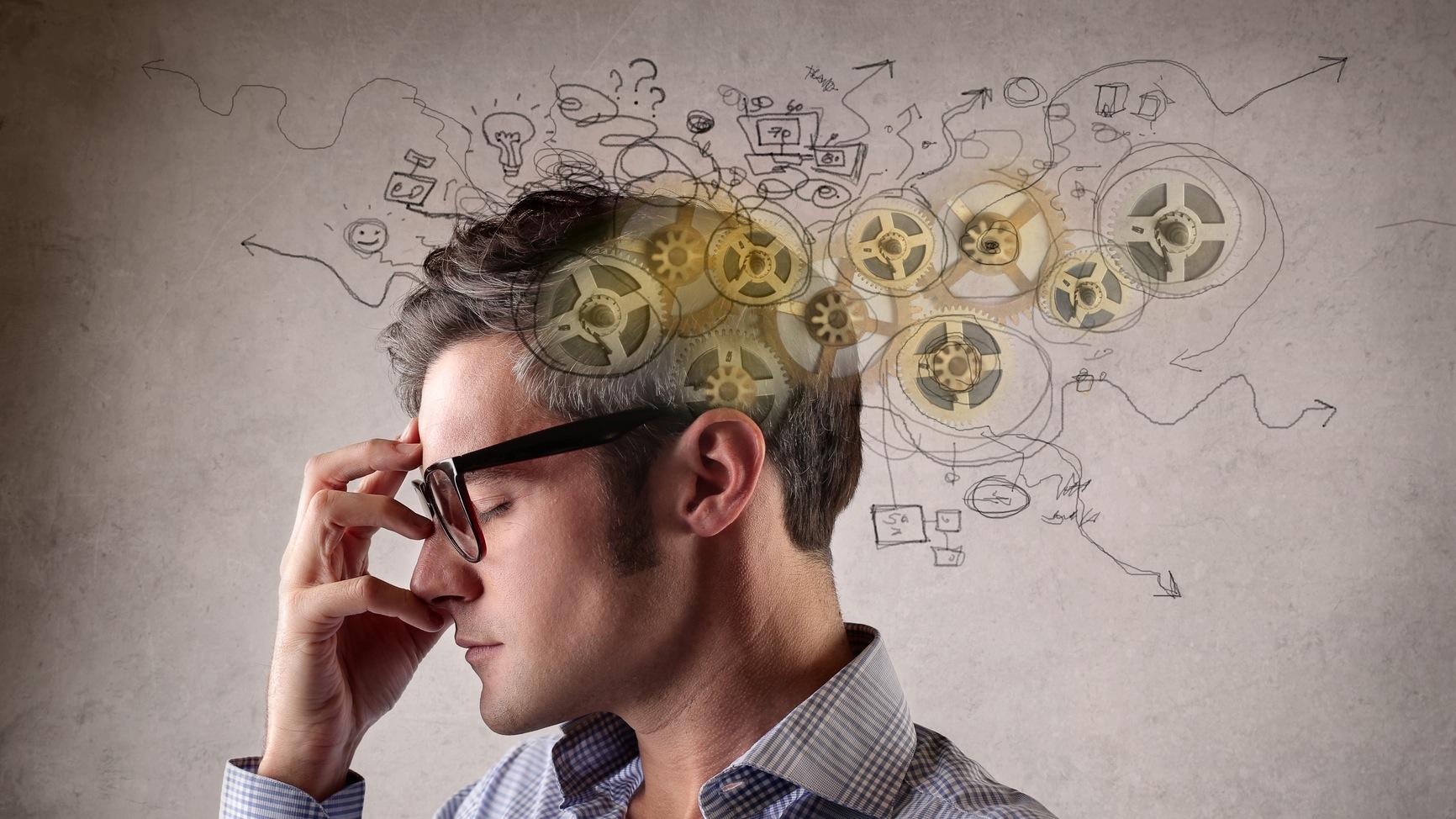 باورهای شما در مورد هوش روی موفقیت تأثیر دارد