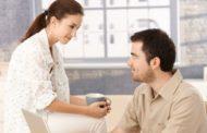 مهارتهای زناشویی: گوش کردن