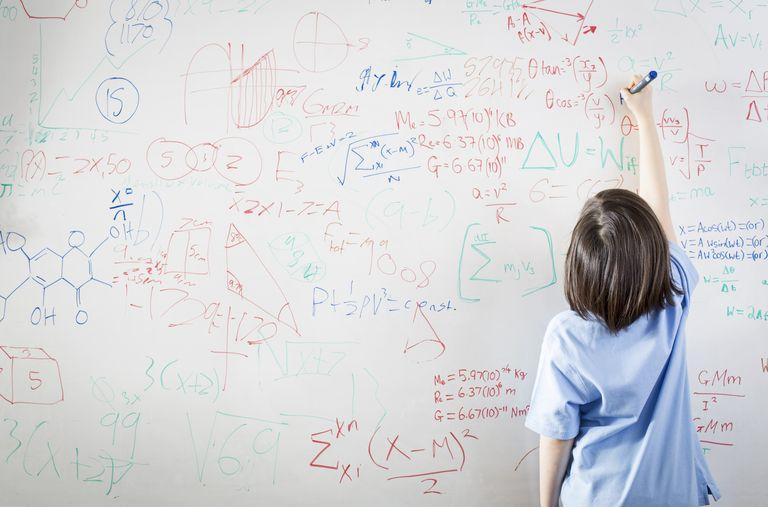 آیا افراد با IQ بالاتر موفقتر هستند؟