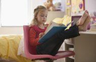 ویژگیهای کودک درونگرا