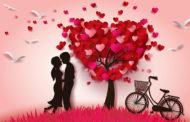 قصه عشق: یک نظریه متفاوت و کامل درباره روابط عاشقانه