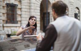 سه اشتباه رایج در روابط زناشویی که باید هر چه سریع آنها را متوقف کنید