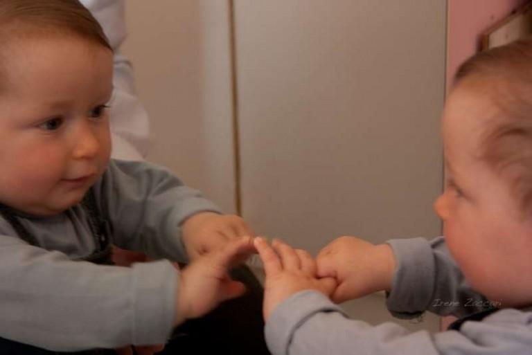 یادگیری دو زبان در کودکان از چه زمانی آغاز میشود و چه مزیتهایی دارد؟