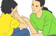 معرفی مفهوم مرگ به کودکان در سنین پیش از دبستان