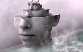 نظریه فروید درباره تعارض ناهشیار با نشانههای اضطرابی رابطه دارد
