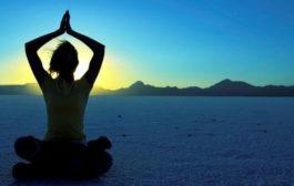 تمرینهای ذهن آگاهی: آگاهی از هیجان