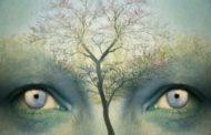 تمرینهای ذهنآگاهی: آگاهی از افکار