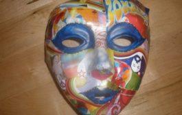 100 تمرین هنر درمانی بی نظیر برای ذهن، بدن و روح شما: قسمت چهارم