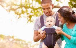 باورهای نادرست درباره بزرگ کردن فرزندان دوزبانه