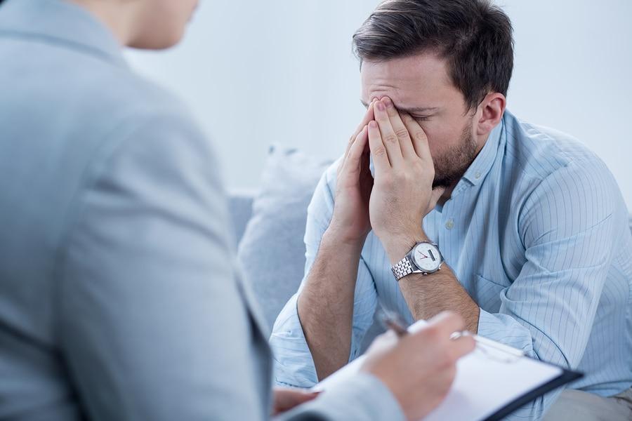 انتظارات مثبت از درمان و تأثیر آن بر نتایج اثربخشی رواندرمانی
