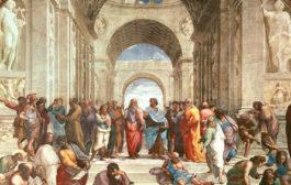 رواج فلسفه درمانی در قرن بیست و یکم