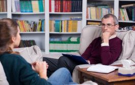 انتخاب در روانشناسی فردنگر به عنوان فرآیند تغییر