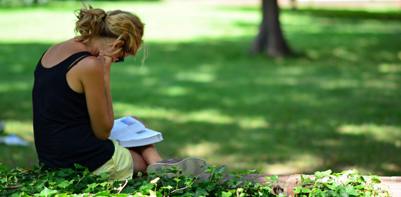 فعال سازی رفتاری برای افسردگی: روشی ساده برای رهایی از افسردگی