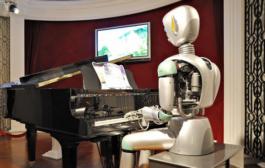 هوش و موسیقی: با موسیقی هوش خود را افزایش دهید (نظریهها و پژوهشها)