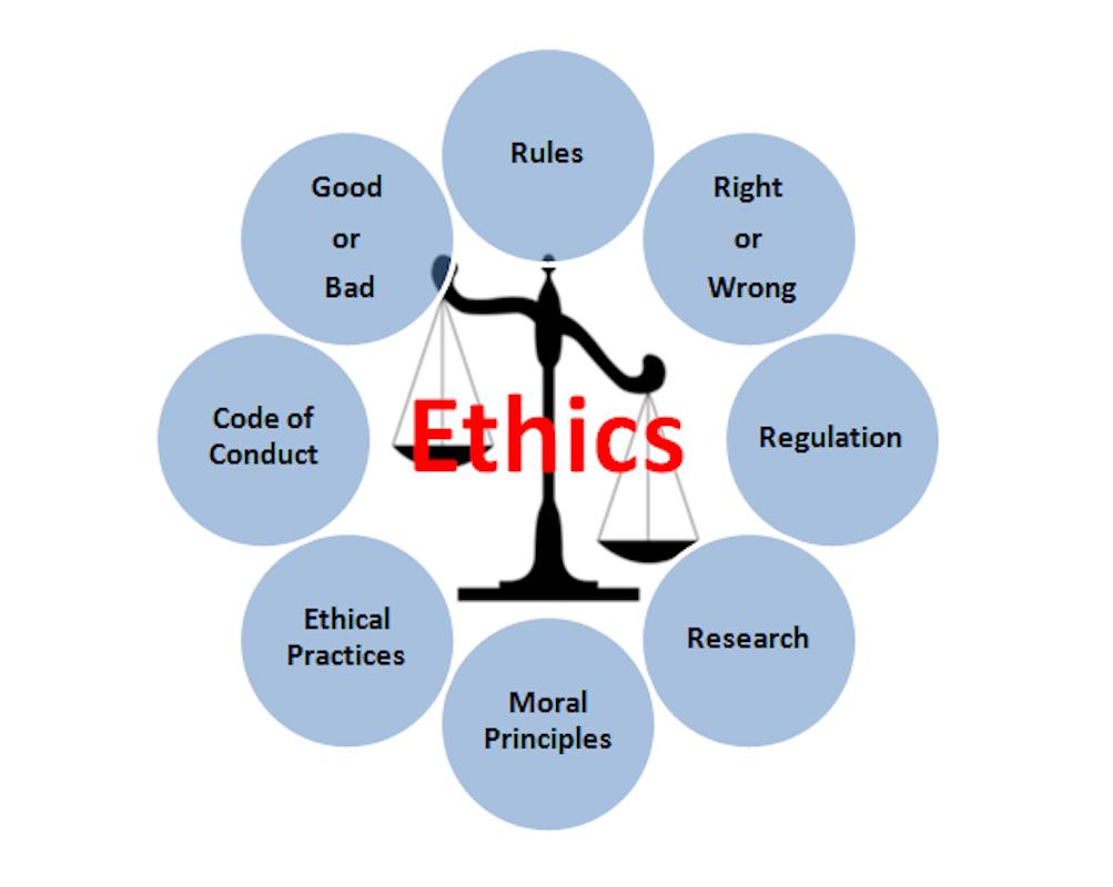 مسائل اخلاقی جهانی در روانشناسی که تمام درمانگرها با آن مواجه میشوند