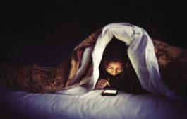 تلفنهای هوشمند کمر به نابودی نسل بشر نبسته اند!