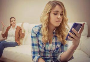تلفنهای هوشمند