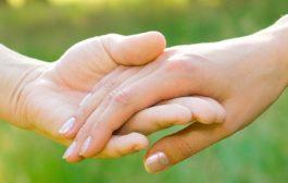 صمیمیت جنسی کلید یک رابطه زناشویی موفق