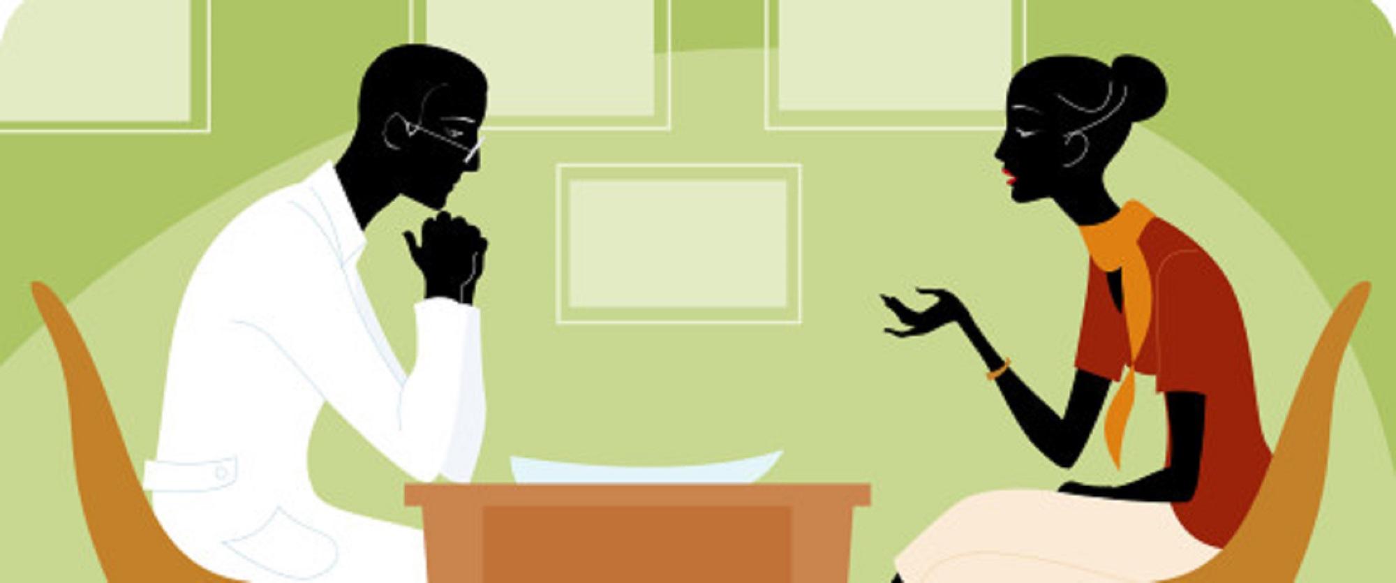 ترک درمان و درمانگر: آیا زمان آن رسیده که درمانگر خود را ترک کنید؟
