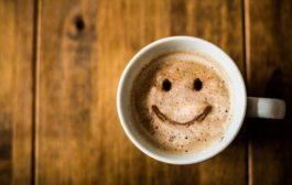 چهار روش برای اینکه احساس بهتری از خودتان داشته باشید
